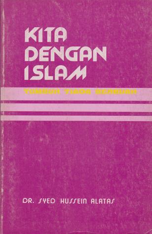 Kita Dengan Islam