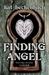 Finding Angel (Toch Island ...