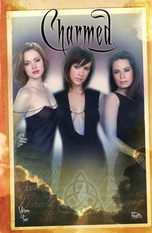 Charmed witches adult femdom fanfiction