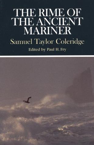 Coleridge's 'Rime of the Ancient Mariner'