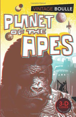 planet connected with a apes e book connotation essay