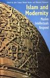 Islam and Modernity by John     Cooper