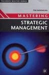 Mastering Strategic Management