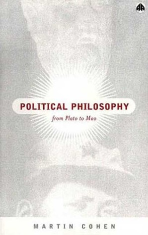 political-philosophy-from-plato-to-mao