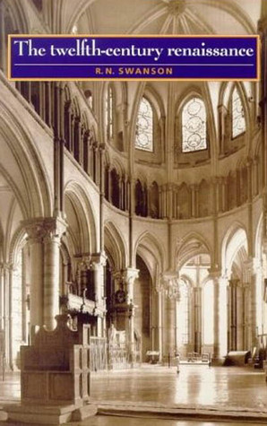The Twelfth-Century Renaissance