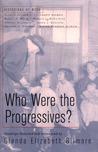 Who Were the Progressives?