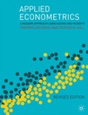 Applied Econometrics: A Modern Approach Using Eviews and Microfit Revised Edition
