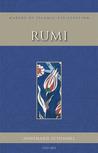 Rumi by Annemarie Schimmel