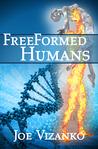 FreeFormed Humans