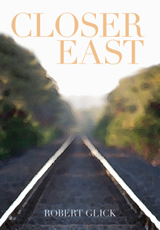 Closer East