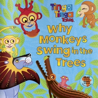 why-monkeys-swing-in-the-trees
