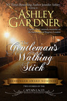 The Gentleman's Walking Stick  (Captain Lacey Regency Mysteries, #4.6)