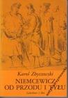 Niemcewicz od przodu i tyłu by Karol Zbyszewski