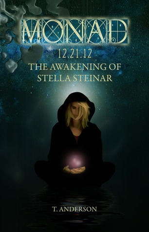 Monad 12.21.12 by T. Anderson