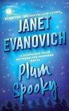 Plum Spooky (Stephanie Plum, #14.5; Between the Numbers/Holiday Novel, #4)