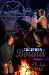 Together Bound (Sentries, #2)