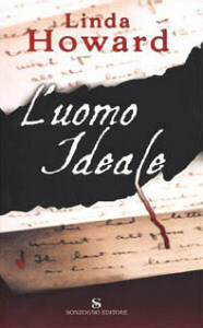 Ultimo Libro Letto....📕
