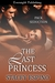 The Last Princess (Pack Sed...