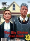 The Big Clinton Joke Book - Our Annual