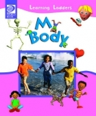 World Book Learning Ladders: My Body