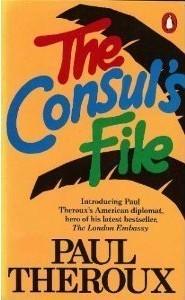 The Consul's File
