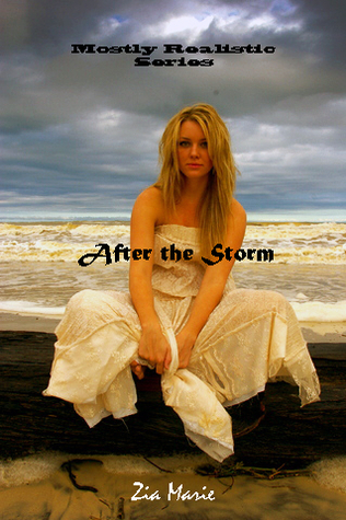 After the Storm by Zia Marie