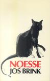 Noesse