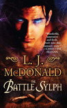 The Battle Sylph (Sylph, #1)