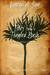 Tales from a Tangled Bush by Vanessa De Sade