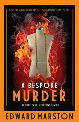 a-bespoke-murder