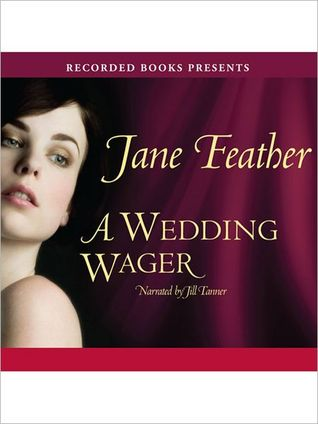A wedding wager blackwater brides 2 by jane feather fandeluxe Document