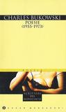 Poesie (1955-1973)