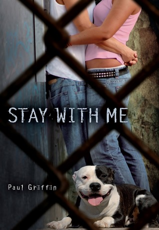 STAY WITH ME PAUL GRIFFIN EBOOK DOWNLOAD