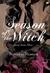 Season of the Witch (Jerat-Jerat Sihir)