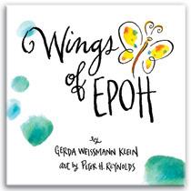 Wings of Epoh