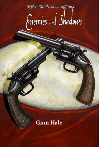 Enemies & Shadows by Ginn Hale