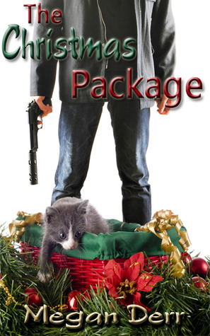 the-christmas-package