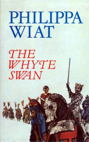The Whyte Swan
