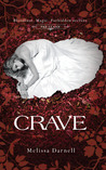 Download Crave (The Clann, #1)