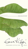 Perhonen ylittää tien: Kootut runot 1972-2000