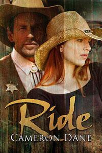 Ebook Ride by Cameron Dane DOC!