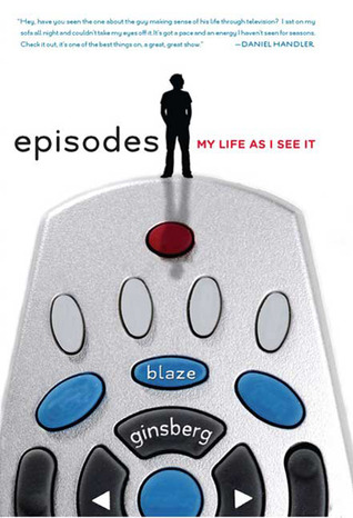 Episodes: My Life as I See It