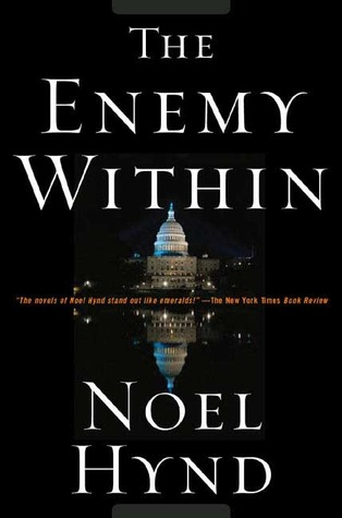 The enemy within by noel hynd the enemy within fandeluxe Document