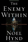 Download ebook The Enemy Within by Noel Hynd