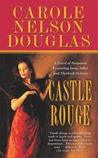 Castle Rouge (Irene Adler, #6)