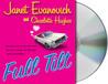 Full Tilt by Janet Evanovich
