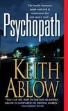 Psychopath (Frank Clevenger, #4)