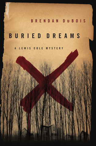 Buried Dreams