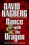 Dance with the Dragon (Kirk McGarvey, #12)