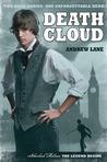 Death Cloud (Sherlock Holmes: The Legend Begins, #1)